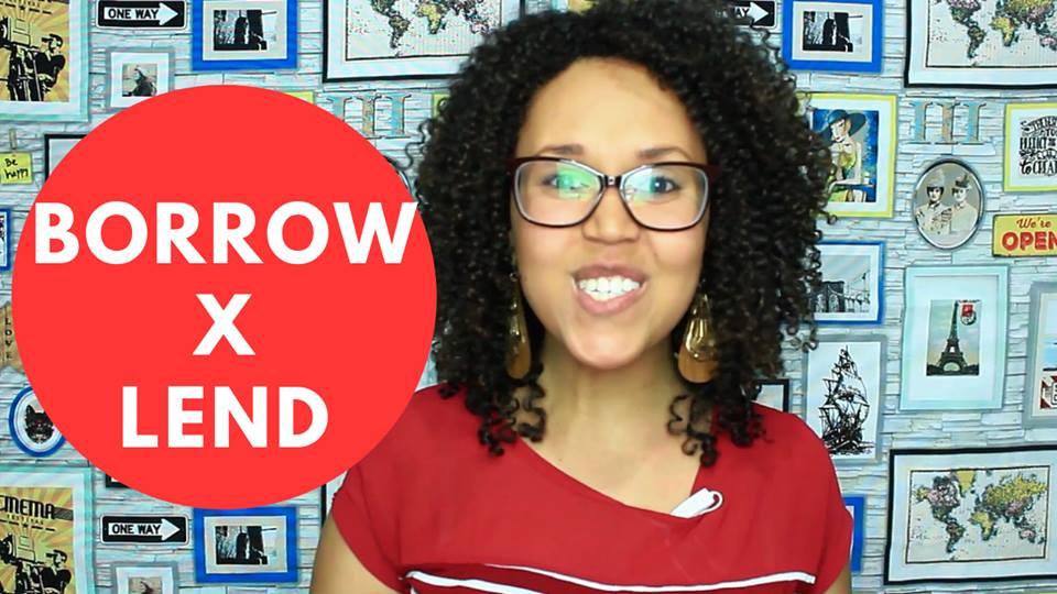 Os 12 melhores canais do YouTube para quem quer aprender inglês 3