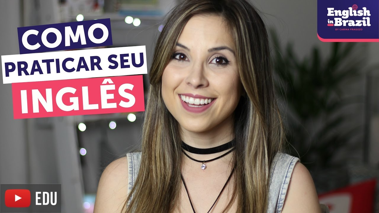 Os 12 melhores canais do YouTube para quem quer aprender inglês 5