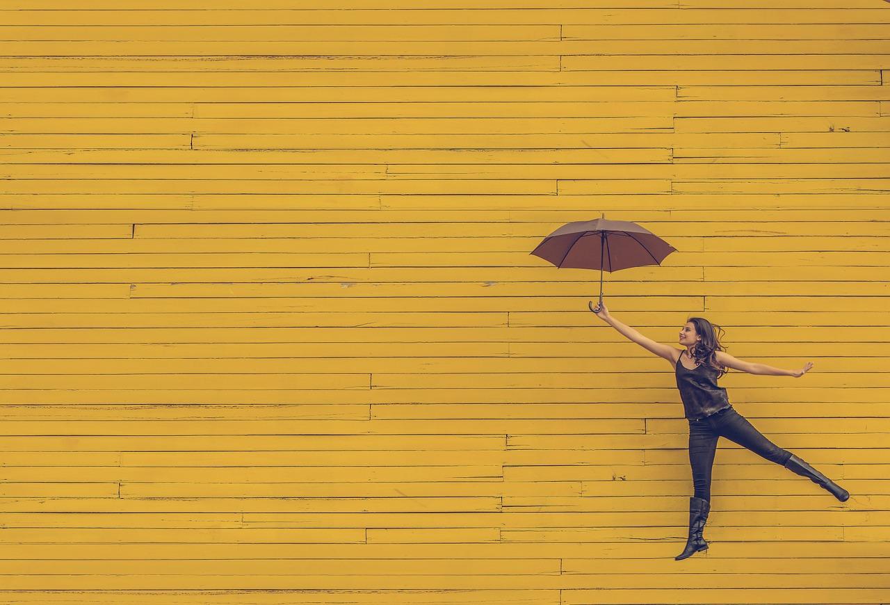 Carpe diem: conheça 5 formas de aproveitar o dia 5
