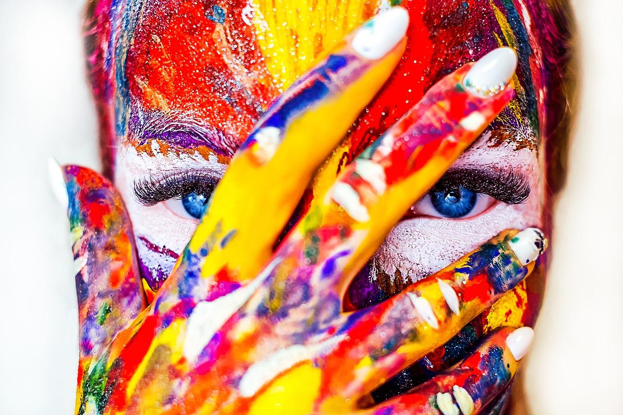 5 dicas para cultivar a criatividade e sair do lugar comum 7
