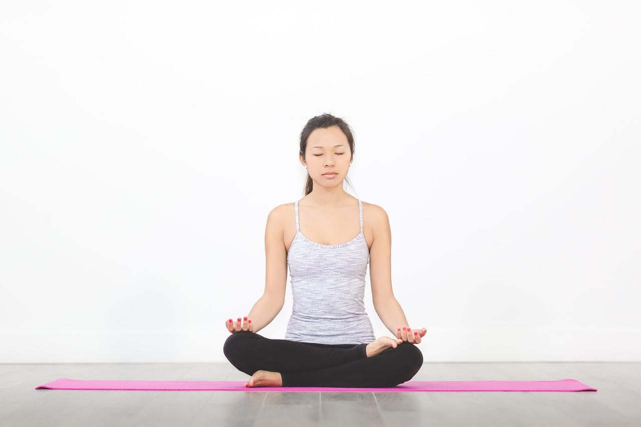 Conheça 5 opções de meditação guiada no YouTube que valem a pena 1