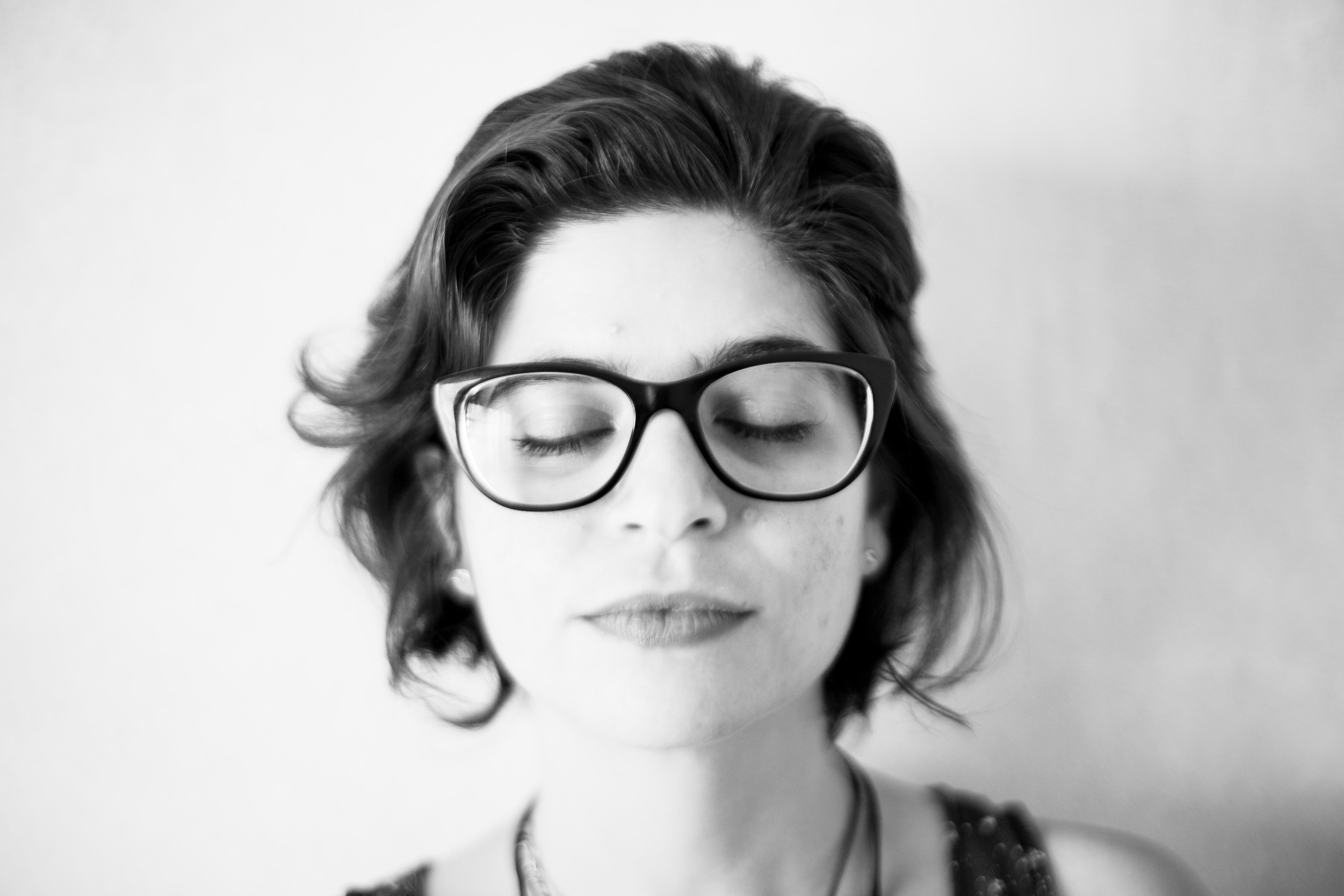 Tarô e autoconhecimento: entrevista com Tatiana Cruz 1