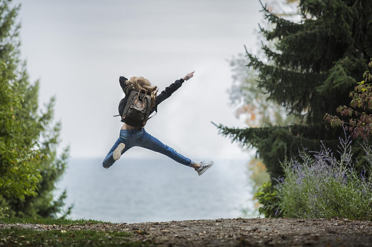Como controlar a ansiedade? 5 dicas da Universidade de Cambridge 3