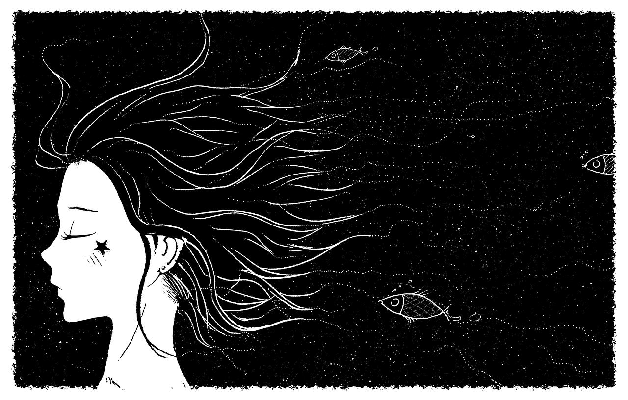 Autoconhecimento: conheça a arte dos sonhos lúcidos 4