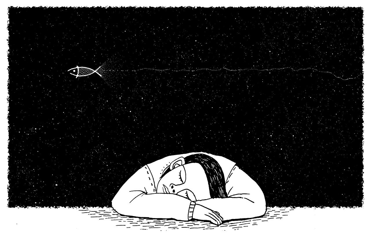 Autoconhecimento: conheça a arte dos sonhos lúcidos 5